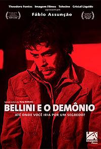 200px-Bellini_e_o_Demonio