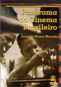 Panorama do Cinema Brasileiro