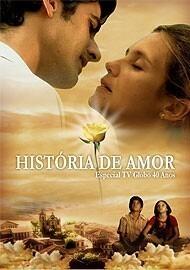 dvd-historia-de-amor-especial-tv-globo-40-anos-15014-MLB20094410921_052014-O