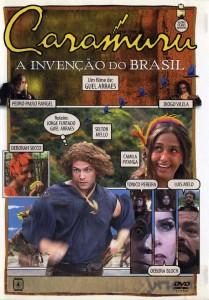 Caramuru_A_Inven_o_do_Brasil