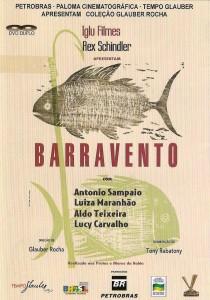 barravento1