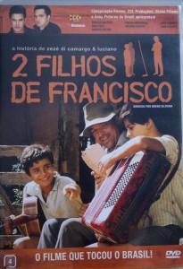 dvd-2-filhos-de-francisco_MLB-F-3658227090_012013