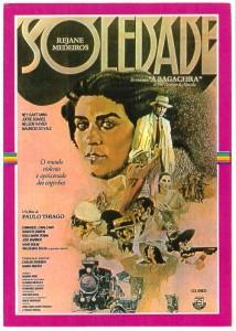 Soledade-cartaz