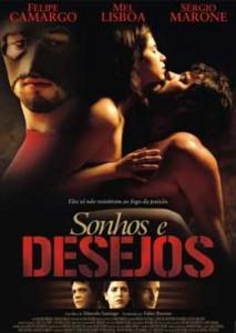 600full-sonhos-e-desejos-poster
