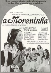 AMoreninha002
