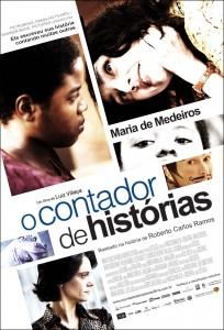 O_Contador_de_Historias_cacb0