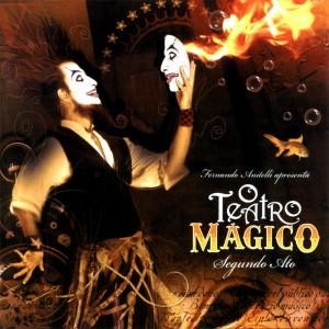 teatro-magico-2c2ba-ato