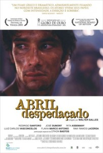 Abril-despedacado-poster01