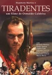 dvd-tiradentes-oswaldo-caldeira-18058-MLB20147735684_082014-O