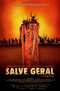 220px-Salve_Geral