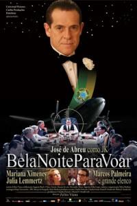 Bela_Noite_para_Voar