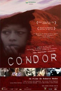 150913_condor_operacao_documentario