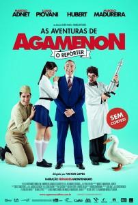 20111220171449!As_Aventuras_de_Agamenon,_o_Repórter