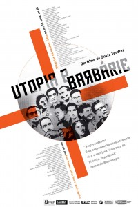 Cartaz-Utopia2-