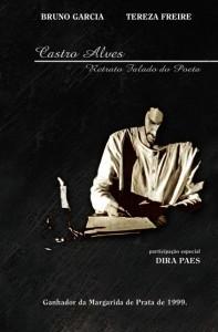 Castro_Alves_-_Retrato_Falado_do_Poeta