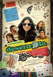 Desenrola_poster