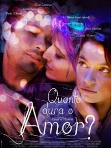 Filme_-_Quanto_Dura_o_Amor