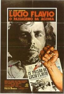 Lucio_Flavio_poster