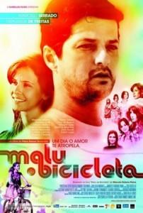 Malu_de_Bicicleta