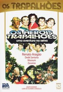 Os_Heróis_Trapalhões_Uma_Aventura_na_Selva
