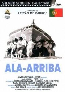 ala-arriba-1942-leito-de-barros-14353-MLB2672213835_052012-O