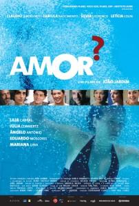 amor_cartaz