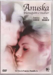 dvd-anuska-manequim-e-mulher-francisco-cuoco-raro-22968-MLB20238532705_022015-O