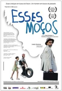 esses_mocos_03