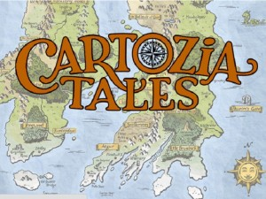 cartozia-tales-map-and-logo