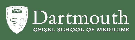 Dartmouth Geisel logo
