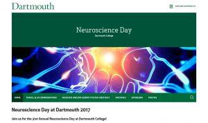 Neuroscience Day screenshot