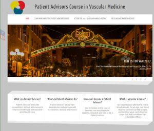 Patient Advisors