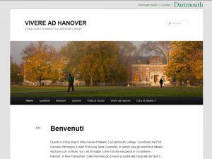 Vivere ad Hanover screenshot