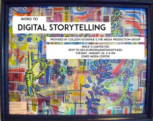 lf_art_flyer_digital_storytelling_1-17-17