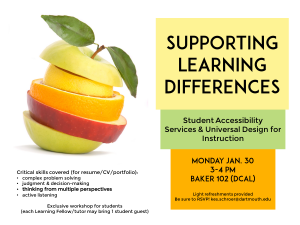 lf_art_flyer_supporting_learning_differences_1-17-17