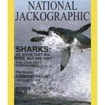 National Jackographic, 2009W