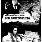 New Frontiersmen, 2010F