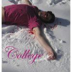 College, 2010W