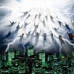 the-rapture-2011-on-21-05-11