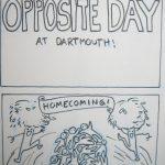 homecoming_comic