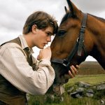 war-horse-jeremy-irvine