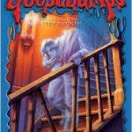 goosebumps-ghost