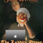 13W_Jacko_Cover