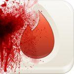 tinder-image-blood