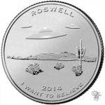 quarter-roswell