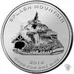quarter-splash-mountain
