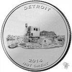 quarters-detroit