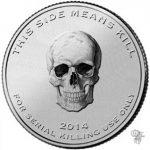 quarters-serial-killer
