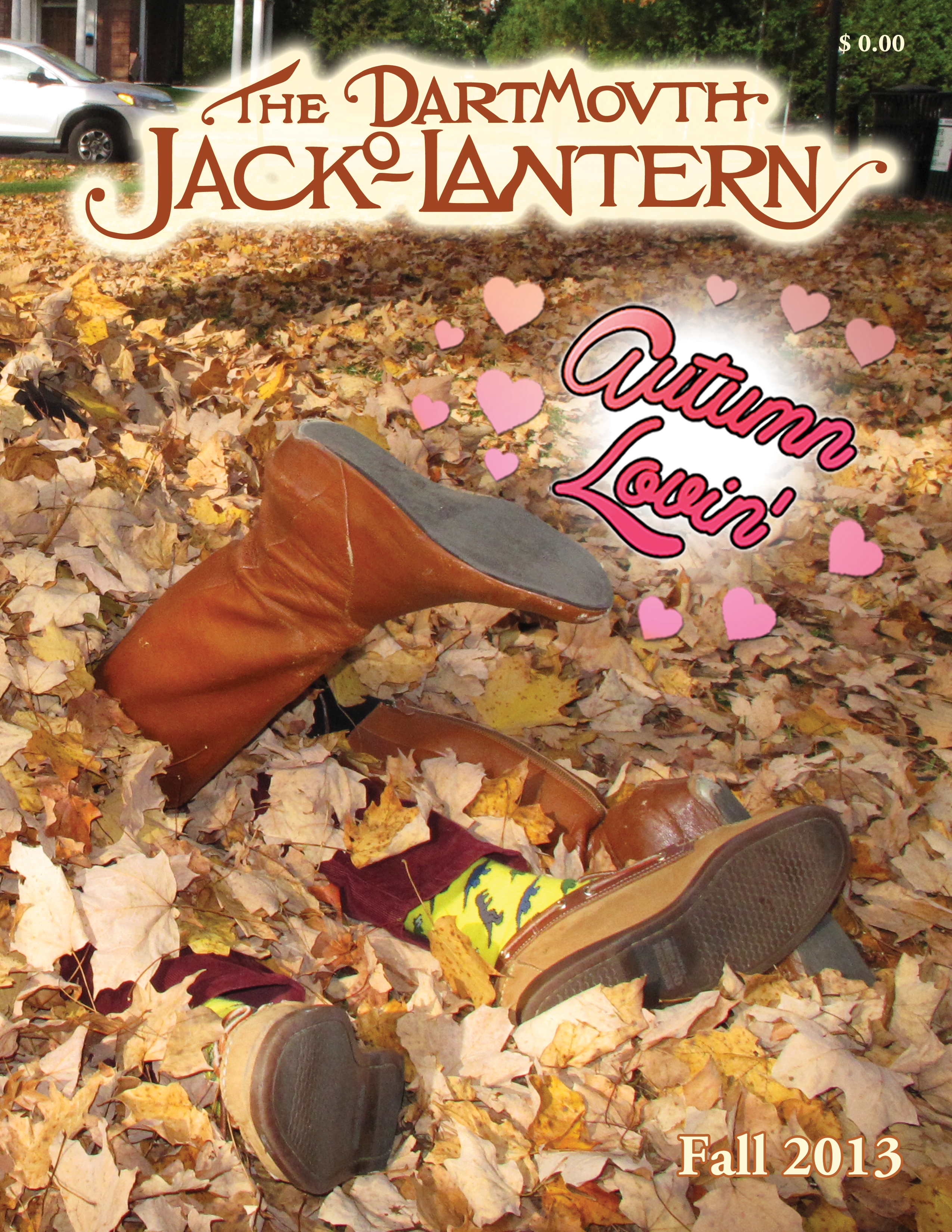 13F_Jacko_Cover
