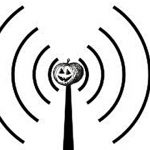 radio-show-image